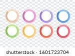 color palette guide on...