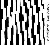 vector. grunge texture.... | Shutterstock .eps vector #1601998507
