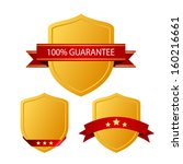 assurance,award,background,badge,banner,best,blank,business,button,certificate,design,emblem,gold,golden,guarantee