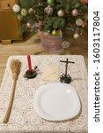 Pastoral Visit Articles On A...
