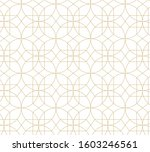 abstract geometric pattern...   Shutterstock .eps vector #1603246561