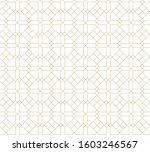 abstract geometric pattern...   Shutterstock .eps vector #1603246567