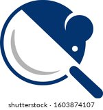 mouse search    Shutterstock .eps vector #1603874107