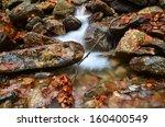 water | Shutterstock . vector #160400549
