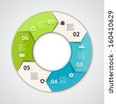 flechas,fondo,folleto,negocios,tarjeta,gráfico,círculo,circular,empresa,concepto,conexión,ciclo,datos,diagrama,elementos