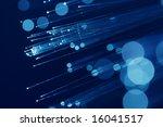 blue shiny background   Shutterstock . vector #16041517