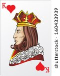 abstract,ace,agility,all,beauty,card,casino,chance,club,complete,concepts,courage,deck,diamond,gamble