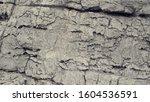 Rough Split Face Stone Texture...