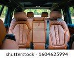 bucharest  romania    october ... | Shutterstock . vector #1604625994