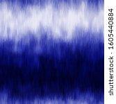 unnatural different digital tie ... | Shutterstock .eps vector #1605440884