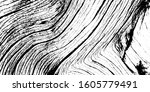distressed overlay texture of... | Shutterstock .eps vector #1605779491
