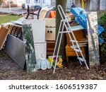 Small photo of Time for new bulky waste collection