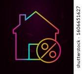 house favorite nolan style icon....