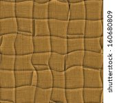 seamless patterned texture in... | Shutterstock .eps vector #160680809