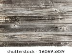 Old Barn Wood Board