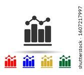 online marketing  analytics...