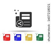 online marketing  press multi...