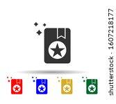 online marketing  bookmark...