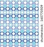 pattern | Shutterstock .eps vector #160770509