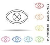 sight  disease  medical in...
