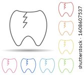 tooth  disease  medical in...