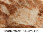 stone marble background | Shutterstock . vector #160898114