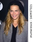 Small photo of Molly Sims at MOTO 7 Motorola TOYS FOR TOTS 7th Anniversary Benefit, The American Legion, Hollywood, CA, November 03, 2005