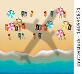 actividad,adulto,avión,fondo,playa,hermosa,belleza,cuerpo,caribe,dibujos animados,alegre,destinos,dibujo,hembra,niñas