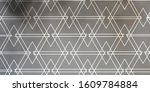 light gray vector backdrop with ...