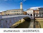 Pisa  Italy   20.05.2016  ...