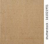 Corrugated Cardboard As...