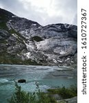 Small photo of Nigardsbreen is one of the most accessible branches of the glacier Jostedalsbreen and it is situated in Luster municipality in Sogn og Fjordane.