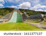 Lillehammer  Norway  July 18 ...