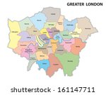administrative,background,border,boroughs,britain,business,camden,capital,cartography,center,chelsea,city,detailed,district,england