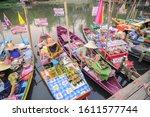 Khlong Hae  Hat Yai  Thailand   ...