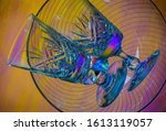 Abstract 8  A Design With...
