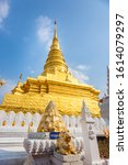 Nan  Thailand   December 27 ...