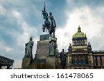 Saint Wenceslas  Svaty Vaclav ...