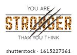 vector illustration with you... | Shutterstock .eps vector #1615227361