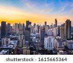 Thailand  Bangkok   January 02...