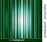 vector eps10 background. | Shutterstock .eps vector #161612405
