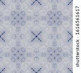 Pakistan Geometric Batik Ikat....