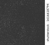 drop ink splashes. vector...   Shutterstock .eps vector #1616618794