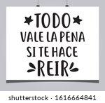 positive motivational phrase... | Shutterstock .eps vector #1616664841