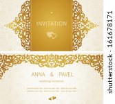 antique,arabic,background,border,bridal,card,celebrate,ceremony,couple,damask,decor,delicate,design,elegant,ethnic