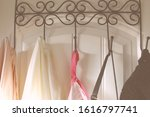 miscellaneous clean epic focal...   Shutterstock . vector #1616797741