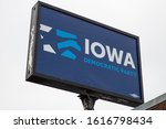 Iowa City  Ia   January 15 ...