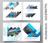 the vector illustration layout...   Shutterstock .eps vector #1616984791