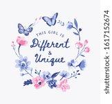 typography slogan with... | Shutterstock .eps vector #1617152674