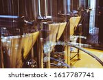 Industrial Equipment For...